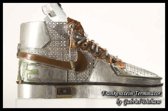 gabriel-dishaw-junk-sneaker-06