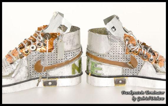 gabriel-dishaw-junk-sneaker-07