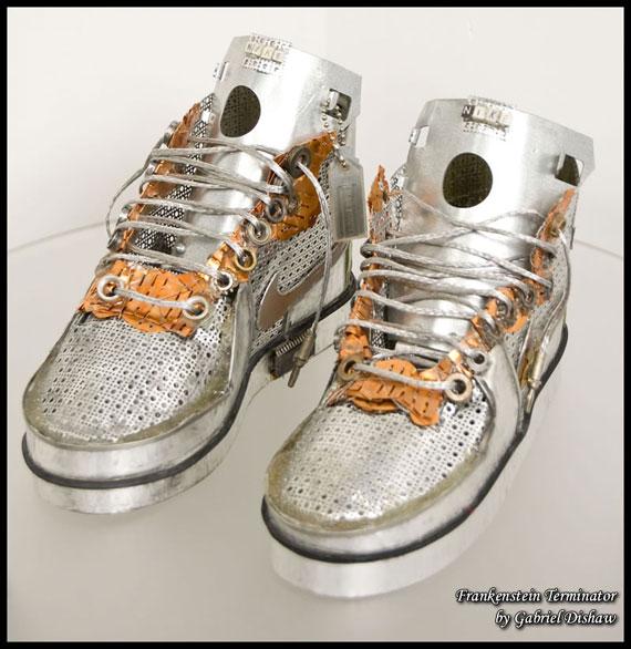 gabriel-dishaw-junk-sneaker-08