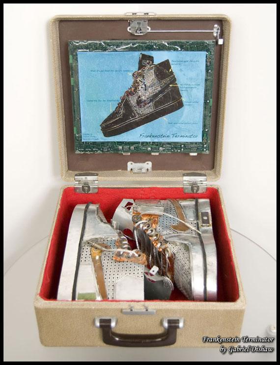 gabriel-dishaw-junk-sneaker-09