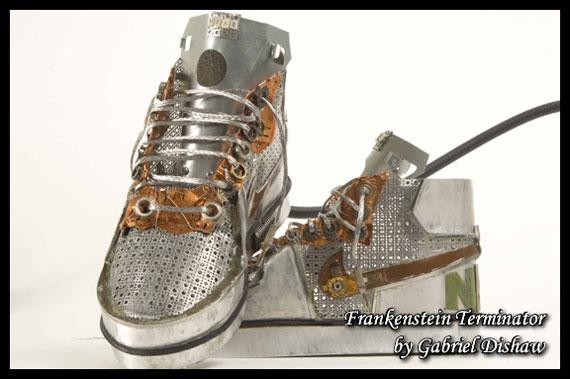 gabriel-dishaw-junk-sneaker-10
