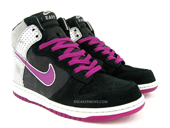 official photos 69a16 966b6 nike-dunk-hi-black-plum-2