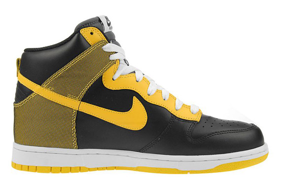 678c51866d09 sweden nike dunk high blue and yellow d14a4 3f822