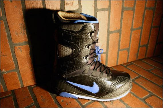 nike-sb-kaiju-boot-6