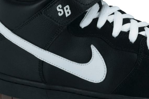 nike-sb-mid-black-white-1