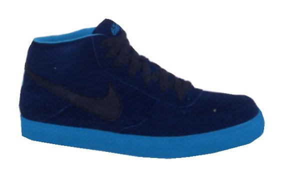 3e6eb3f77b4a44 Nike Sportswear - January 2010 Preview - SneakerNews.com