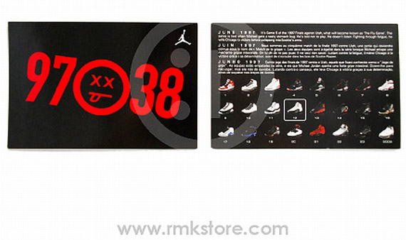 AJ-12-Game-Flu-Retro-Card-2