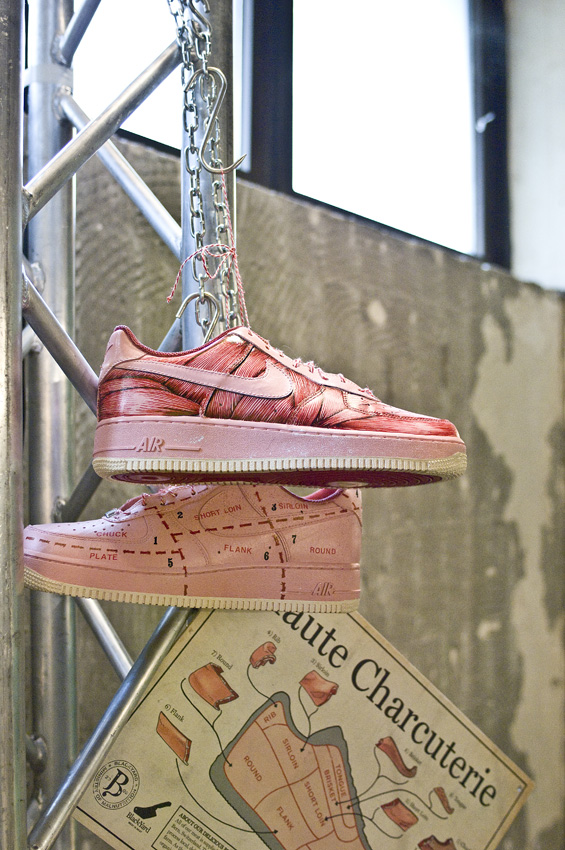 SNEAKERNESS_Nike_Air_Force_One-2