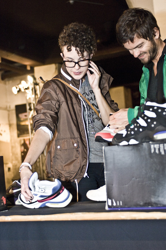 SNEAKERNESS_Nike_BW_CB4-2