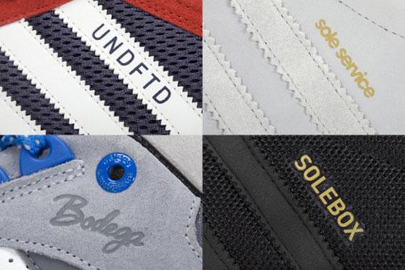 adidas-originals-consortium-city-series
