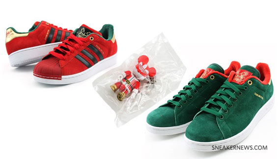 adidas-seasons-greetings-pack-10