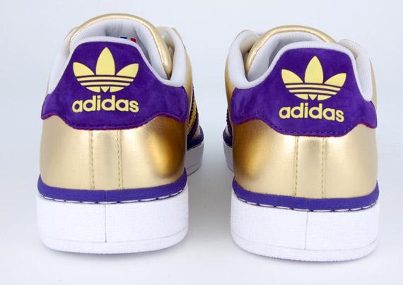 scarpe adidas superstar nba