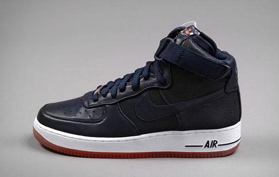 air-force-1-futura-4