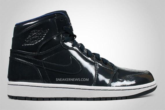 online retailer 8940c 41747 Air Jordan 1 - Holiday 2009 Collection   NikeTalk