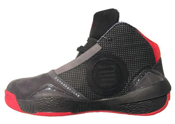 air-jordan-2010-black-1