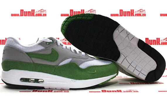 air-max-1-patta-white-green-03
