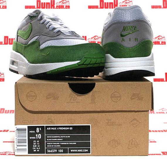 air-max-1-patta-white-green-05