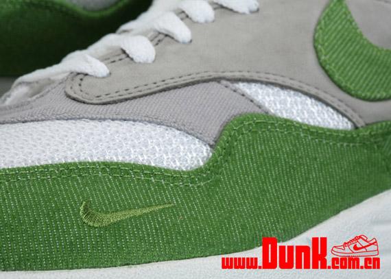 air-max-1-patta-white-green-06