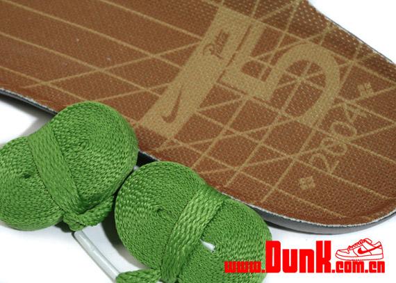 air-max-1-patta-white-green-07