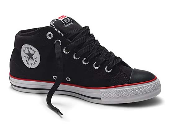 cons-holiday-2009-pro-leather-cts-00