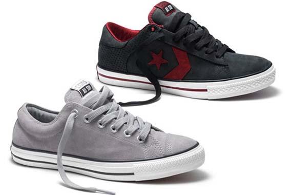 converse skateboarding