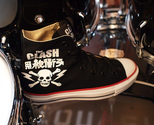 converse-the-clash-sneakers-2-540x438