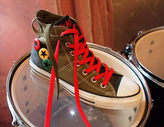 converse-the-clash-sneakers-3-540x419