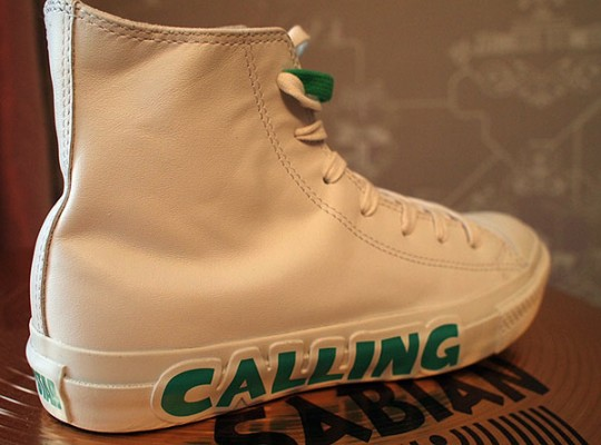 converse-the-clash-sneakers-6-540x400