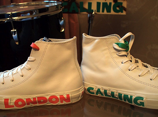 converse-the-clash-sneakers-front