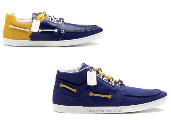 gucci-mark-ronson-sneaker-00