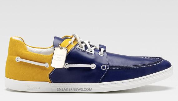 gucci-mark-ronson-sneaker-01