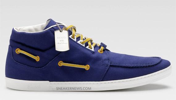 gucci-mark-ronson-sneaker-02