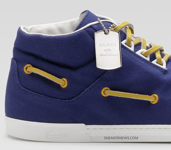 gucci-mark-ronson-sneaker-03