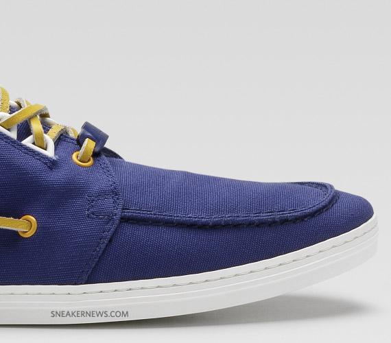 gucci-mark-ronson-sneaker-04