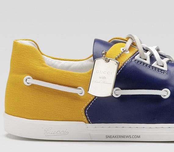 gucci-mark-ronson-sneaker-05