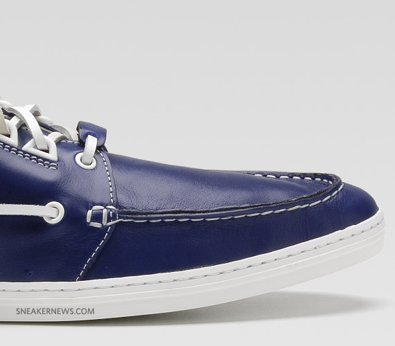 gucci-mark-ronson-sneaker-06