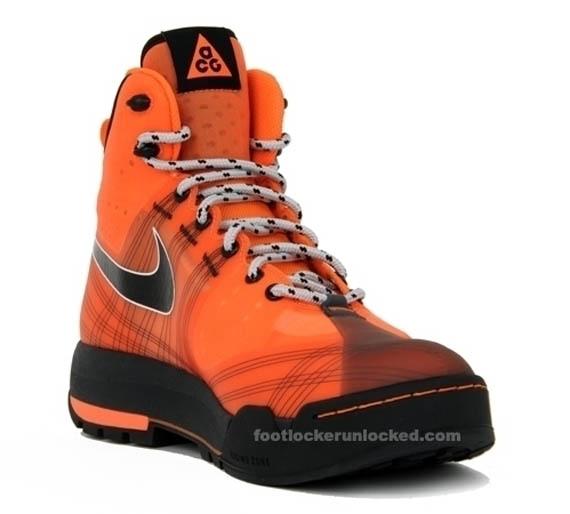 nike-acg-ashiko-boot-total-orange-00