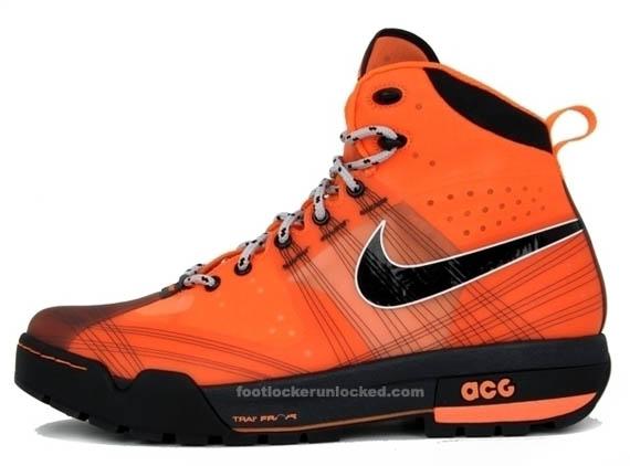 nike-acg-ashiko-boot-total-orange-02
