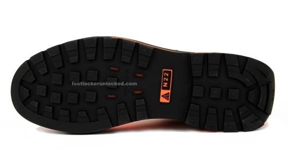 nike-acg-ashiko-boot-total-orange-08