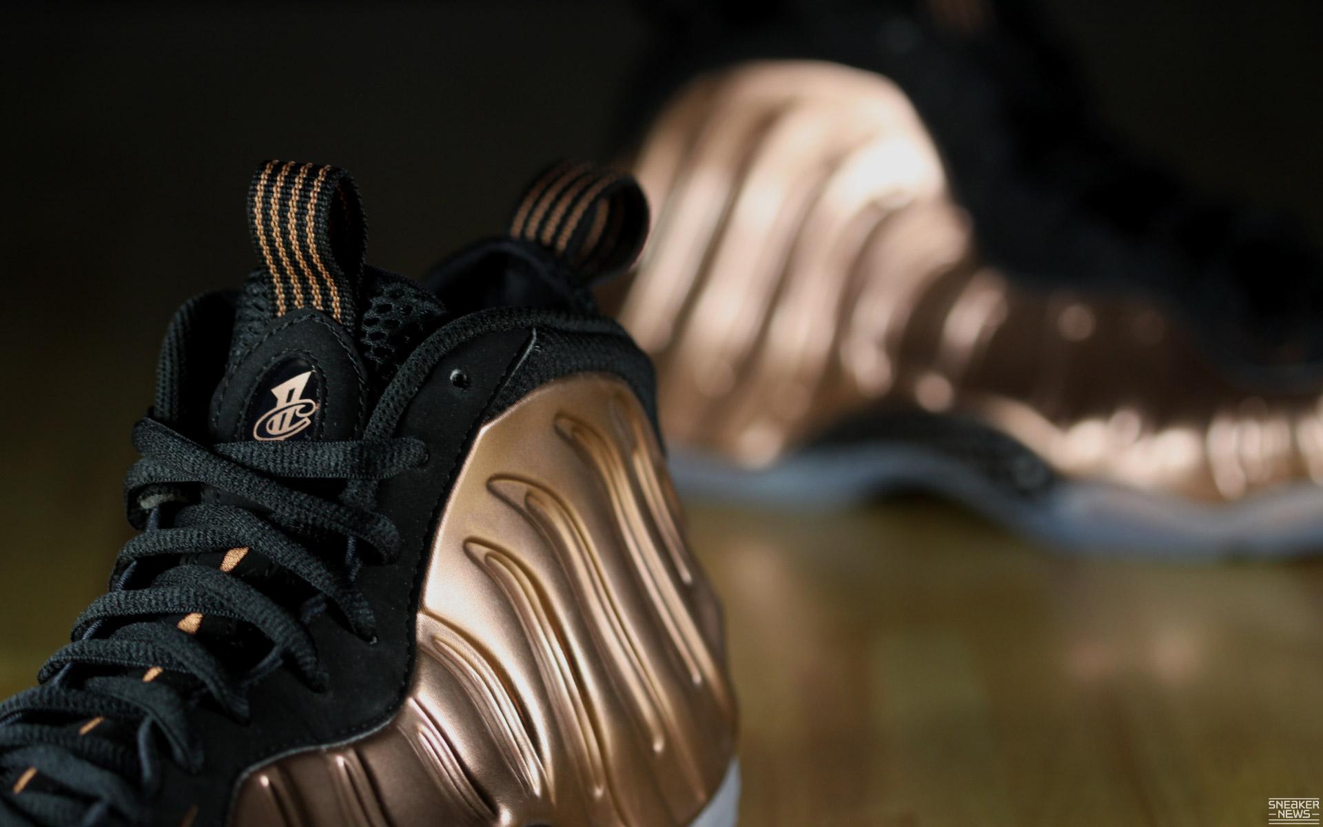 Sneaker Wallpapers Sneakernews Com