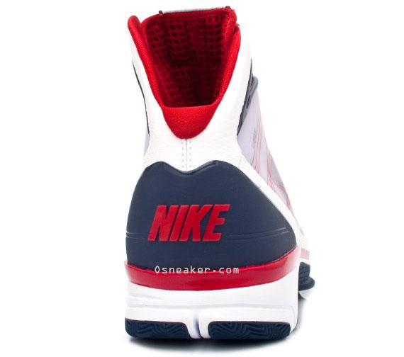 Dc Shoes Court Usc