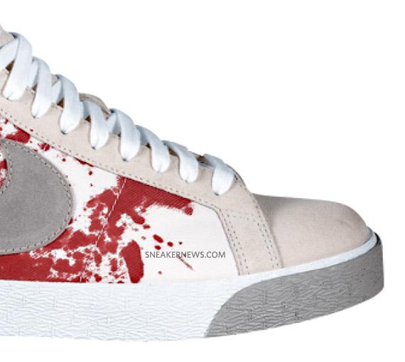 nike-sb-blazer-blood-splatter-3