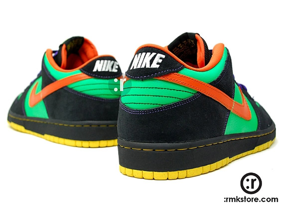 nike-sb-dunk-low-premium-green-spark-5
