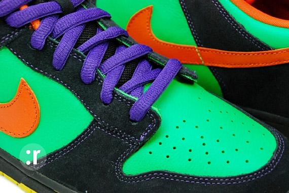 nike-sb-dunk-low-premium-green-spark-6