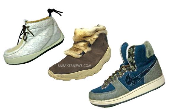 nike-winter-fur-pack-QS