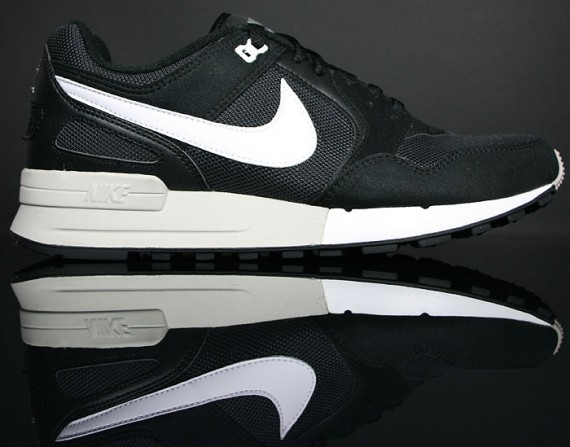 nike_air_pegasus_bwg01. There's another Nike Air Pegasus 89 ...