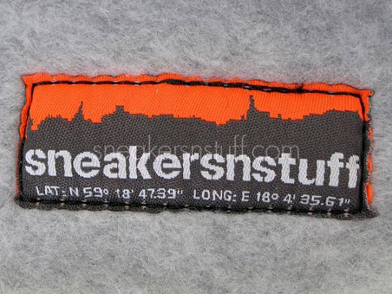sneakersnstuff-reebok-pump-20th-01