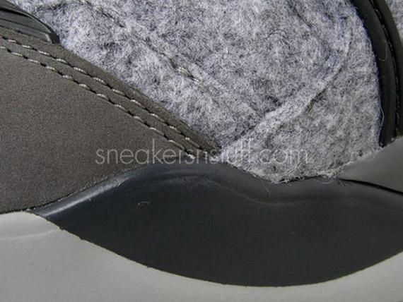 sneakersnstuff-reebok-pump-20th-04