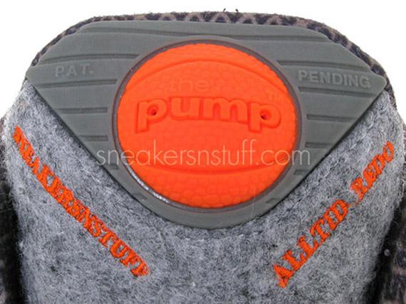 sneakersnstuff-reebok-pump-20th-11