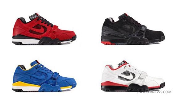 supreme-collaboration-sneaker-collection-03